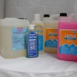 6. Persoonlijke hygiene